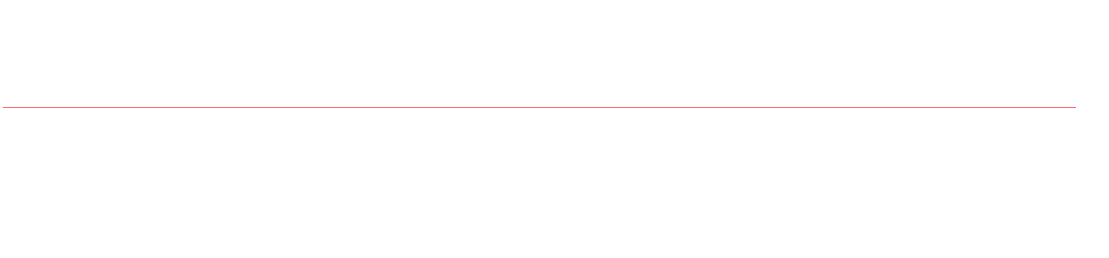 rule-of-equation